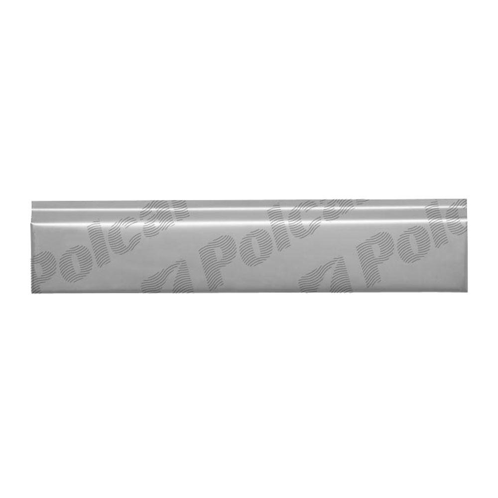 Panou reparatie usa Citroen C25 (280/290) 11.1981-1994, Fiat DUCATO (280/290), 11.1981-1994, Peugeot J5 (280), 11.1981-1994 partea stanga= dreapta, inaltime 150 mm;parte inferioara, usa spate,