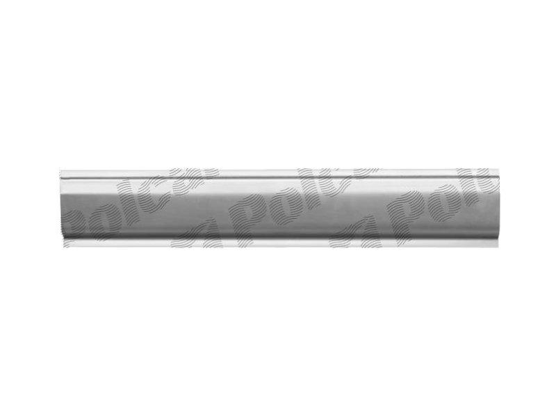 Prag Citroen C25 (280/290) 11.1981-05.1994 Fiat Ducato (280/290) 11.1981-05.1994 Peugeot J5 (280) 11.1981- 05.1994 sub Usa Fata Stanga , lungime 720mm