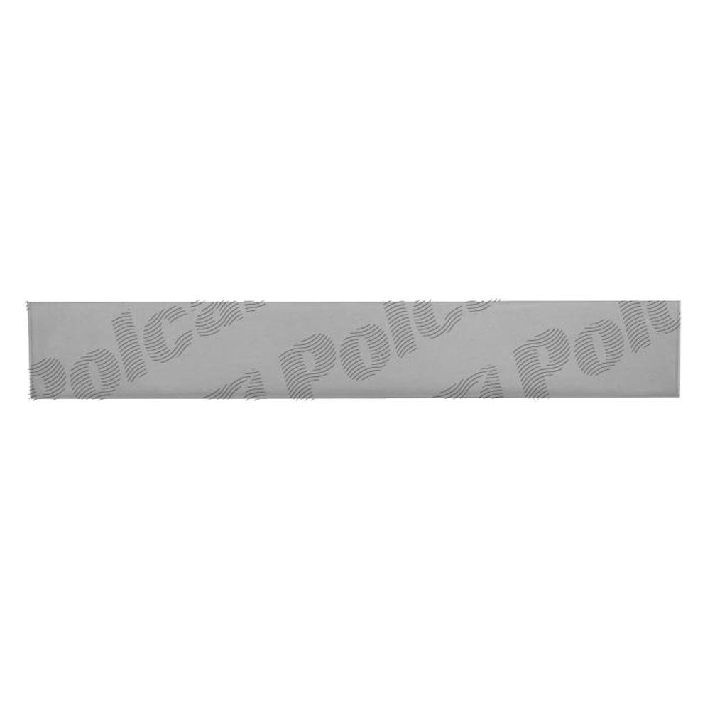 Panou reparatie usa Citroen JUMPER (230), 06.1994-08.2006, Fiat DUCATO (230), 03.1994-09.2006, Peugeot BOXER (230), 06.1994-08.2006 partea stanga= dreapta, parte inferioara , usa spate,