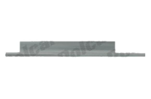 Panou reparatie usa Peugeot Boxer, 1994-08.2006, Citreon Jumper 1994-2006, Fiat Ducato 1994-2006, Partea Stanga , inferioara , model mic