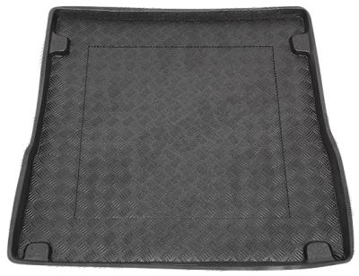 Tavita portbagaj Peugeot 308, 13- Aftermarket 5710WB62R
