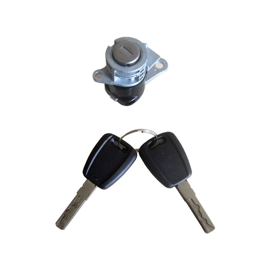 Butuc usa cu cheie Citroen Jumper2006-2014, Fiat Ducato 2006-2014. Peugeot Boxer 2006-2014, usa Fata partea Stanga