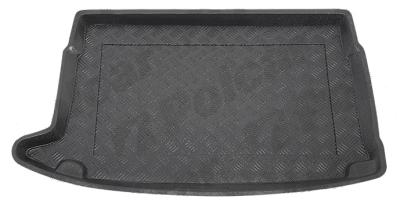 Tavita portbagaj Vw Polo (6r), 08.09- Aftermarket 9533WB-4R