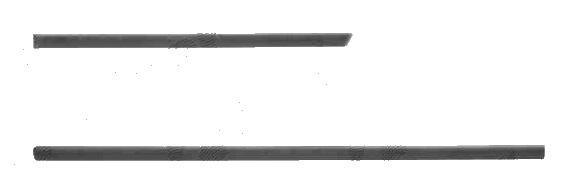 Set bandouri usi laterale VW GOLF IV 1997-2006 si BORA 1998-2005 partea dreapta, culoare negru, fata/spate 2buc.