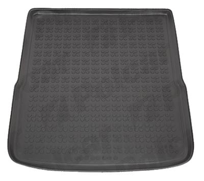 Tavita portbagaj Vw Passat (B7), 11.10- Aftermarket 95D1WB25E