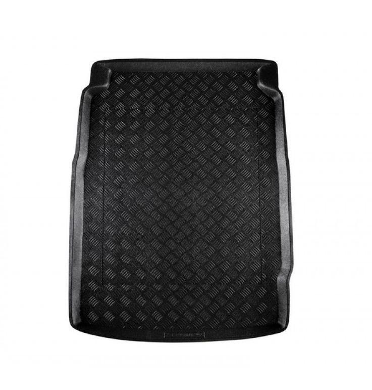 Tavita portbagaj Bmw Seria 5 (F10/F11), 12.2009-2017, spate, SEDAN, fara panza antiderapanta; polietilena (PE)