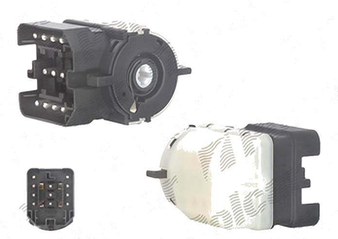 Comutator pornire Bmw Seria 5 (E39), 01.1996-06.2004; Seria 7 (E38), 04.1994-12.2001, Intrerupator