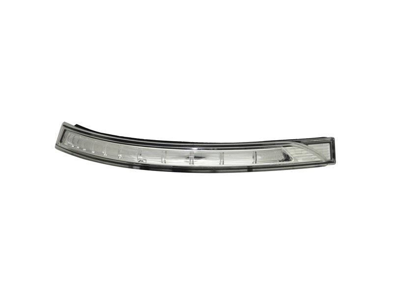 Lampa semnalizare oglinda exterioara Kia Sportage (Sl), 06.2010-12.2015, fata, Dreapta, LED, TYC