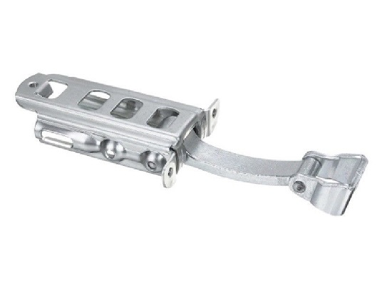 Opritor usa Mercedes Sprinter 209-524, 07.2006-10.2013, Sprinter 210-519, 10.2013- , Vw Crafter (2e), 12.2005-04.2017