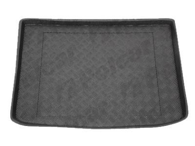 Tavita portbagaj Suzuki Vitara, 03.2015-, spate, fara panza antiderapanta; polietilena (PE)