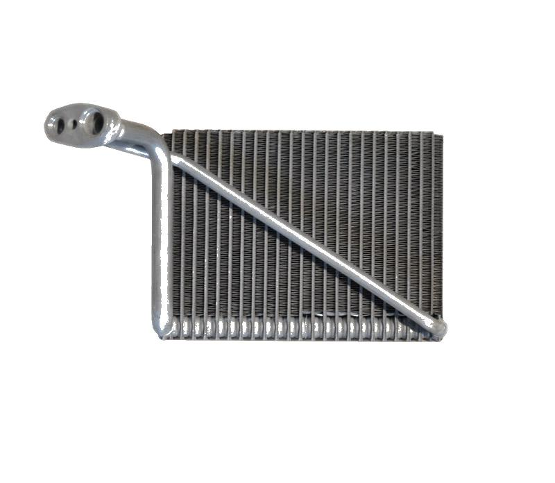 Evaporator aer conditionat Audi A4 (8d2, B5); Skoda Superb (3u4); Vw Passat (3b2/ 3b3)