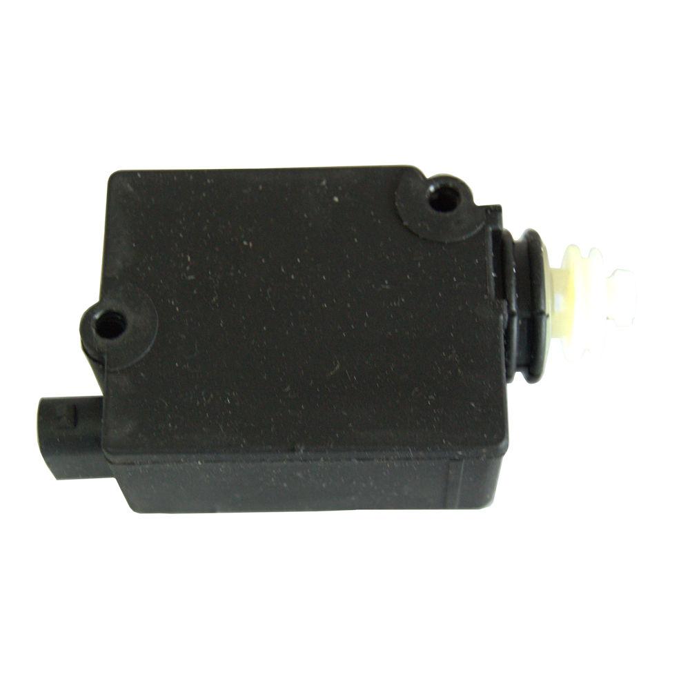 Actuator trapa rezervor inchidere centralizata Aftermarket 2008ZS-5