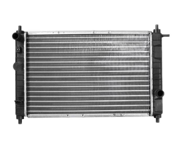 Radiator racire motor Aftermarket 290208-A