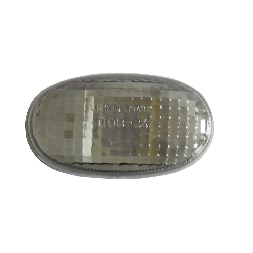 Lampa semnalizare laterala Aftermarket 2902196E