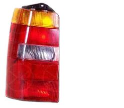 Lampa stop Aftermarket 3015874E