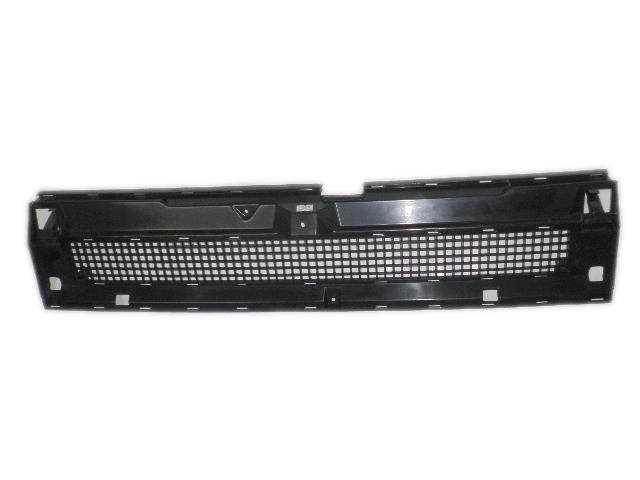 Grila radiator Aftermarket 302605-3