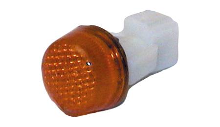 Lampa semnalizare laterala Fiat Cinquecento (170) OEM/OES parte montare : Stanga/ Dreapta