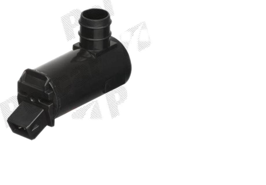 Pompa spalator Aftermarket 3201PS-2
