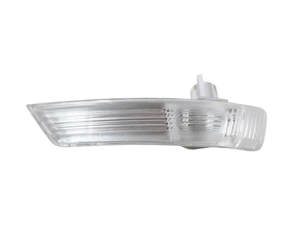Lampa semnalizare oglinda Ford Mondeo 4 (Ba7) parte montare : Stanga