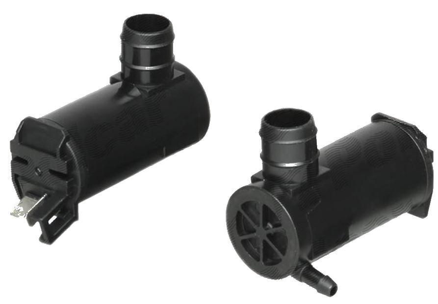 Pompa spalator Aftermarket 3246PS-1