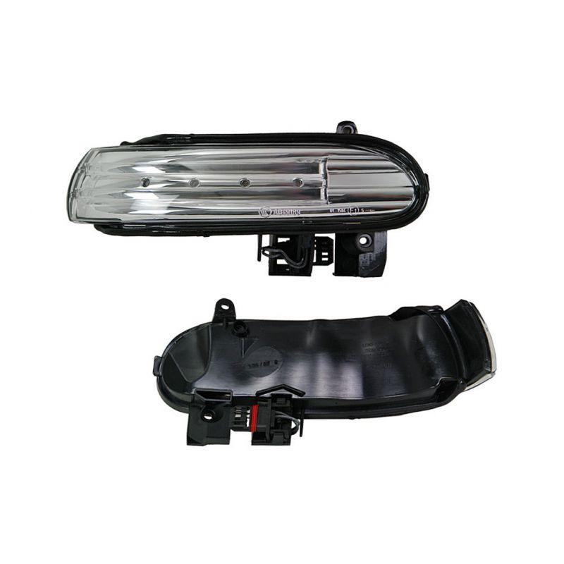 Lampa semnalizare oglinda Aftermarket 5028206R