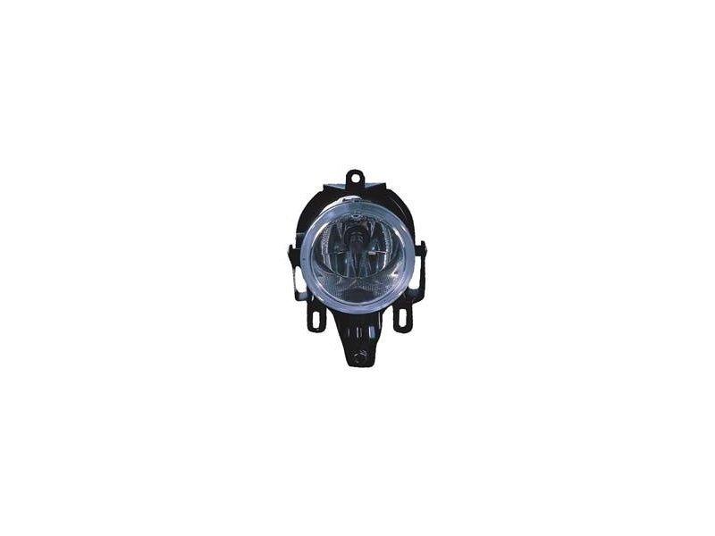 Proiector ceata DEPO 527529-E