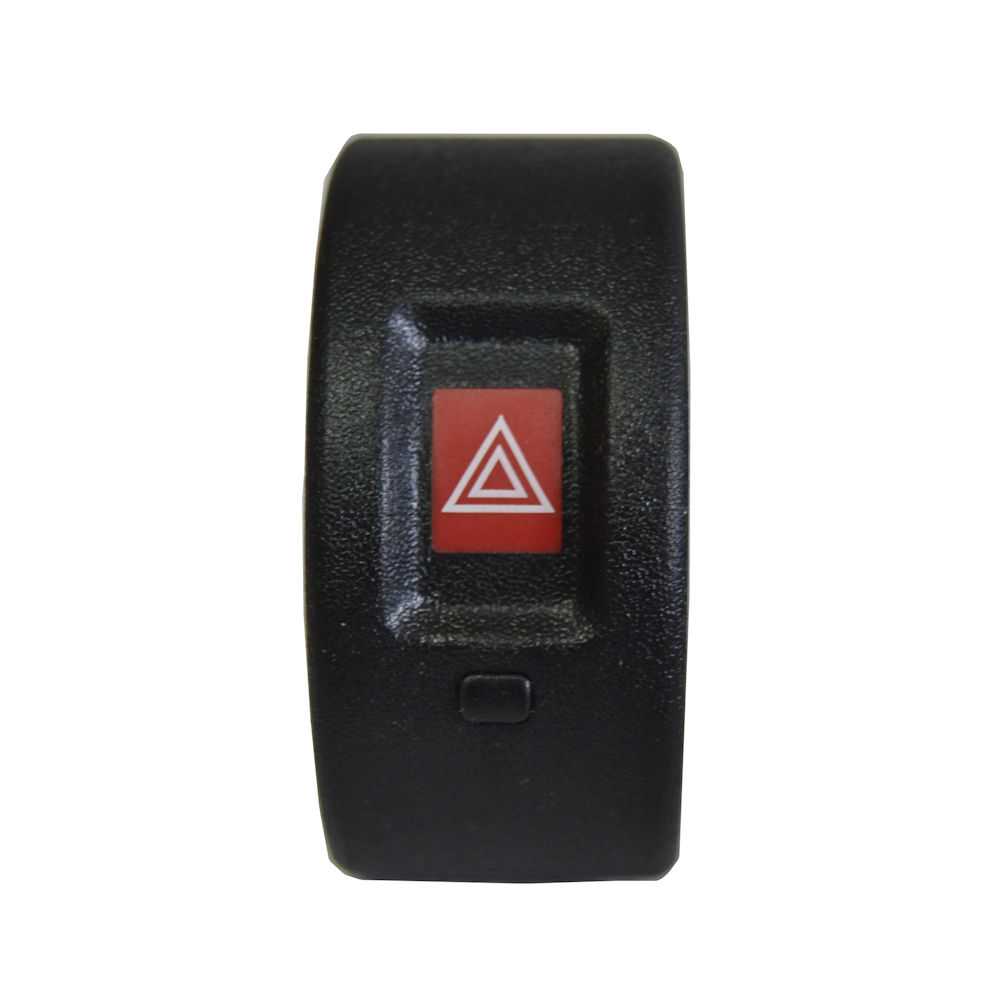 Comutator lumini avarie Aftermarket 5508P-30