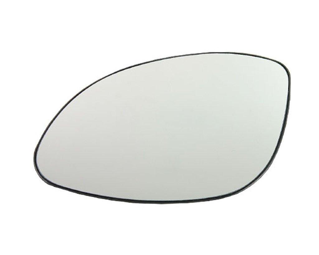 Geam oglinda Aftermarket 5516544E