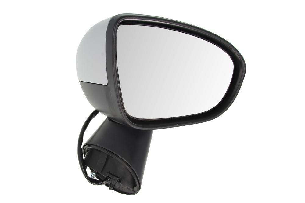 Oglinda exterioara View Max 5546524M