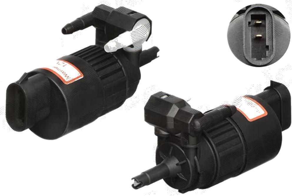 Pompa spalator Aftermarket 6006PS-2