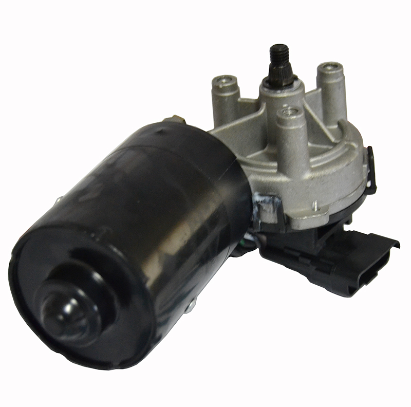 Motoras stergator Aftermarket 6007SWP2