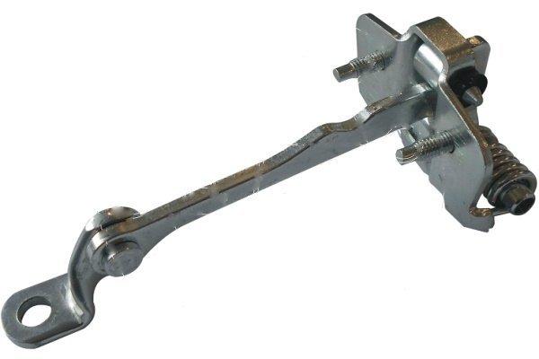 Opritor usa, limitator Renault Kangoo (Kc/Fc), 03.98-01.2008 7700303548 Fata Stanga/Dreapta