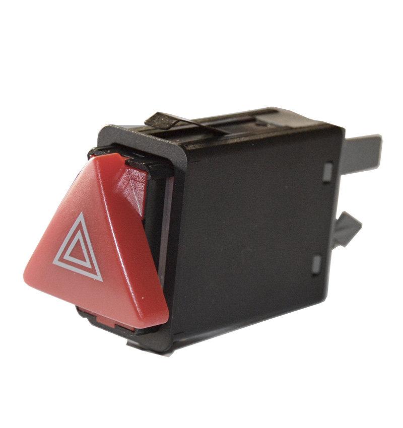 Comutator lumini avarie Skoda Octavia 1 (1U2/1U5) buton avari 1U0953235B