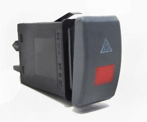 Comutator lumini avarie Aftermarket 6920P-32