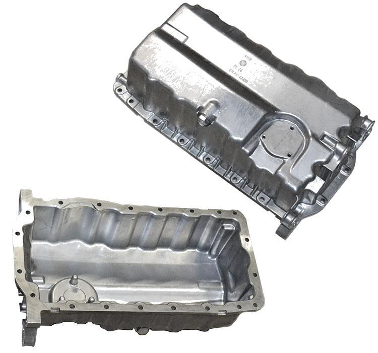 Baie ulei Audi A3 Seat Leon Skoda Octavia 2 Vw Golf 5 Caddy 3 Touran Jetta 3 1.9/2.0 TDI