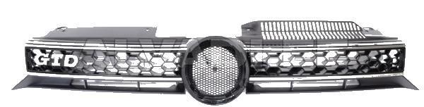 Grila radiator Aftermarket 951805-2
