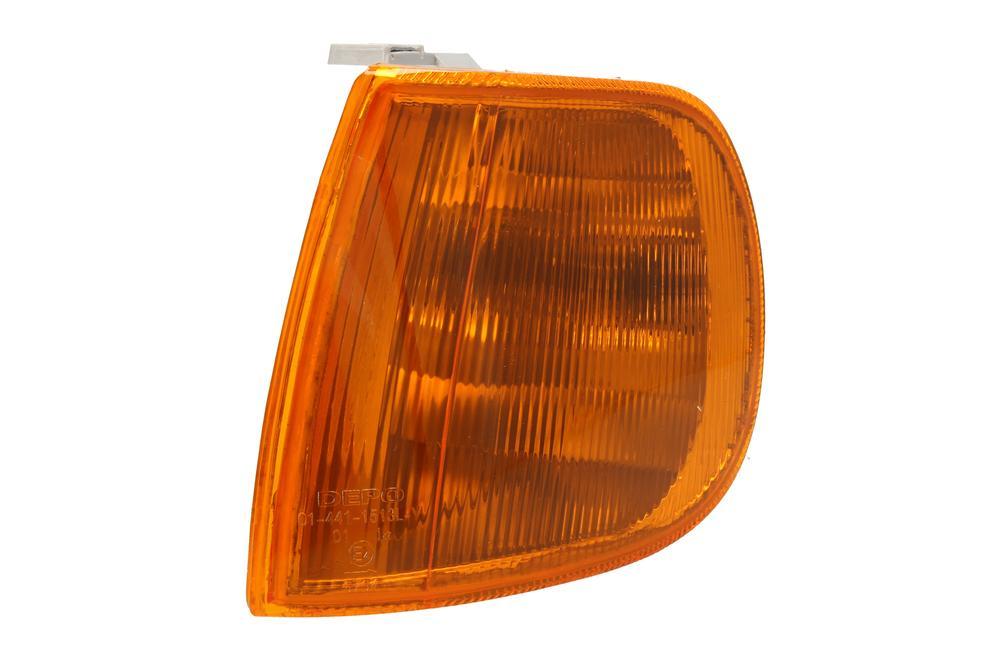 Lampa semnalizare Aftermarket 9524190E