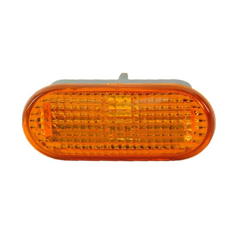 Lampa semnalizare aripa VW BORA (1J5/1JM), Golf 4, T5, Caddy 2, Passat B5, Seat Leon 1M, Toledo, Arosa, Polo 6N, FER partea Dreapta/ Stanga