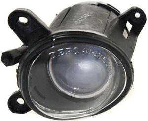 Proiector ceata Vw Passat (B5 (3B Gp)), 11.00-01.05 Stanga, Tip Bec H3, Omologare Ece/Sae