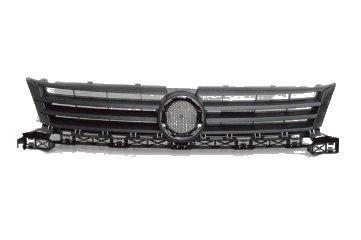 Grila radiator Aftermarket 956305-1