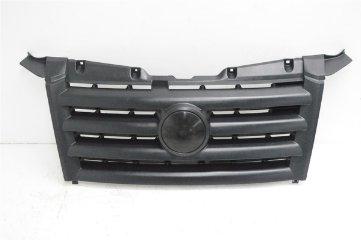 Grila radiator VW Crafter (2E), 12.2005-2011