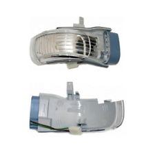 Lampa semnalizare oglinda Volkswagen Touran (1T) 02.2003-07.2010 FER partea Dreapta led
