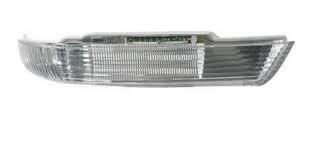 Lampa semnalizare oglinda Volkswagen Touareg (7L) 10.2002-12.2006 FER partea Stanga led