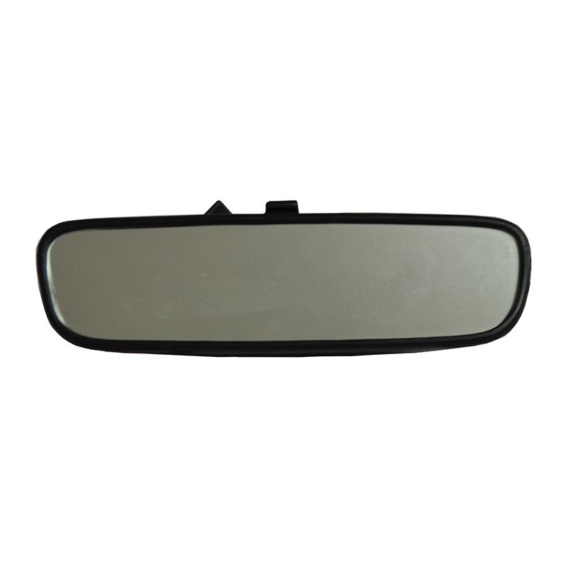 Oglinda retrovizoare interioara universala cu fixare banda dublu adeziva, 1 buc.
