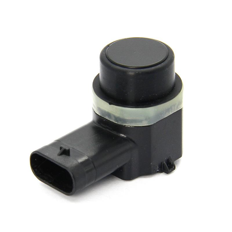 Senzor parcare Aftermarket E99-0011
