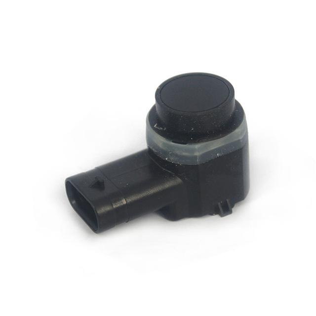 Senzor parcare Ford Galaxy (Wa6), Mondeo 4 (Ba7), S-Max (Wa6) parte montare : Fata