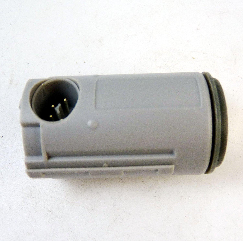 Senzor parcare Mercedes Clasa E (W210), Clasa S (W140) parte montare : Fata/ Spate