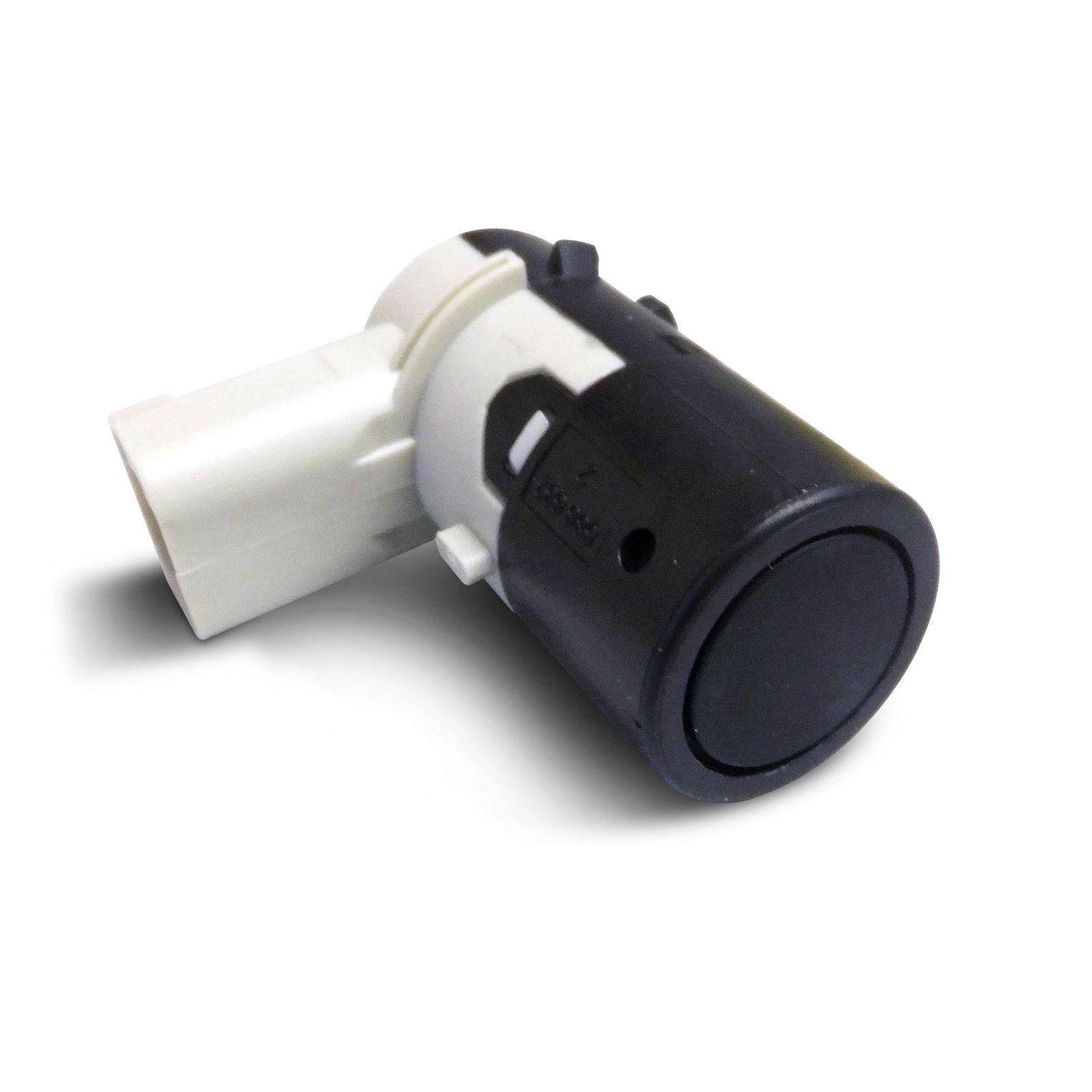 Senzor parcare Citroen C4 1 (Lc), Peugeot 207 (Wa, Wc), 207 Cc (Wd) parte montare : Spate