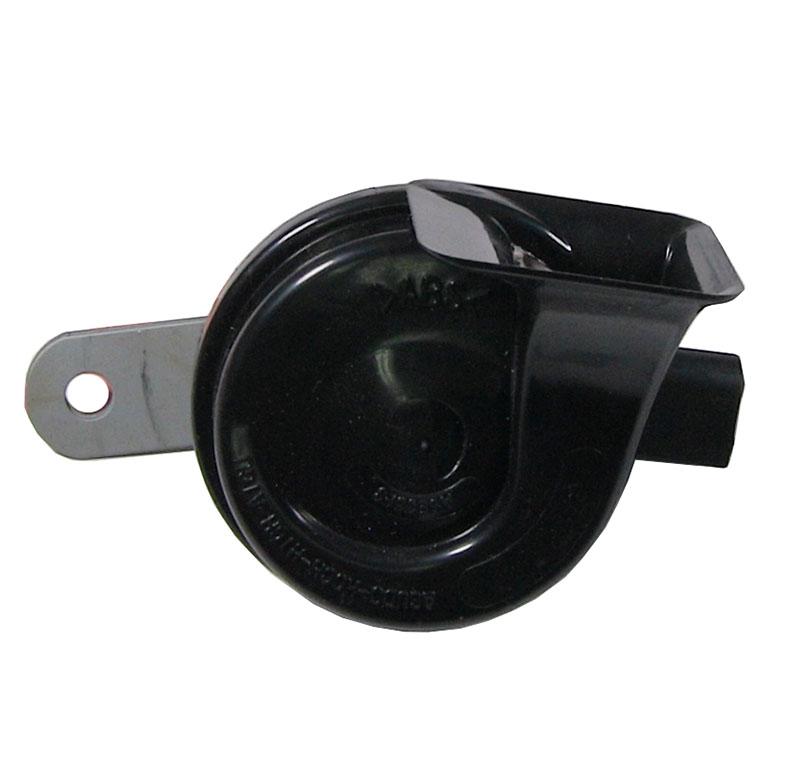 Claxon goarna Aftermarket S15-011