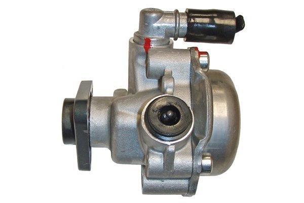 Pompa servodirectie Bmw Seria 3 (E46), 02.1998-04.2005 , SRLine S5020004
